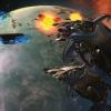 Jövő héten jelenik meg az Endless Space: Disharmony DLC
