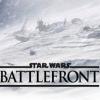 Amit eddig tudunk a Star Wars: Battlefrontról