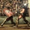 Új Spartacus Legends trailer
