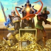 Rendezői The Mighty Quest for Epic Loot trailer