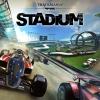 Megjelent a TrackMania 2 Stadium