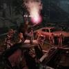 Infestation: Survivor Stories címre váltott a The War Z