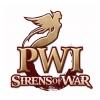 Új tartalommal jelentkezik a PWI: Sirens of War