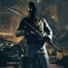 Quantum Break kizárólag Xbox One-ra