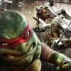 Akcióban Leonardo, új Teenage Mutant Ninja Turtles: Out of Shadows trailer