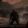 Videón a Dark Souls II játszható kasztjai