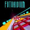 Ingyen letölthető a Futuridium