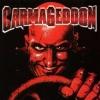 Két napig ingyenes a Carmageddon