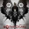 Kipróbálható a Motte Island