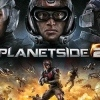 Érkezik az első Battle Island a PlanetSide 2 kínálatába