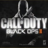 Megjelent a Call of Duty: Black Ops II harmadik DLC-je