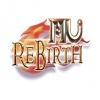 Elindult a MU Rebirth zárt bétatesztje