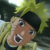 PC-re érkezik a Naruto Shipuuden: Ultimate Ninja Storm 3 Full Burst