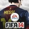 FIFA 14 a következő generáción