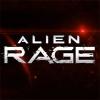 Alien Rage megjelenési dátum