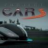 Új Project C.A.R.S. trailer érkezett