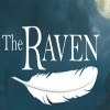 Új trailert kapott a The Raven - Legacy of a Master Thief