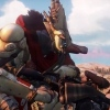 Audiokommentárral látták el a Destiny E3-as trailerét