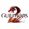 Mozgásban a Guild Wars 2: Bazaar of the Four Winds