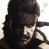 Európában is megjelenik a Metal Gear Solid: Legacy Collection