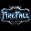Elrajtolt a Firefall nyílt bétája