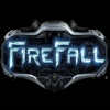 Indul a Firefall első eSport bajnoksága
