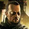 A Deus Ex: The Fall bünteti a jailbreaket használókat