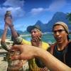 Hamarosan Far Cry 4 bejelentés