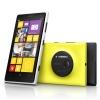 38 megapixeles fotókat készít a Nokia Lumia 1020