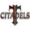 Új Citadels fejlesztői napló érkezett