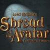 11 perc Shroud of the Avatar