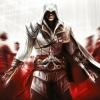 Ingyen Assassin's Creed II az Xbox LIVE Gold előfizetőknek