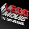 Készül a The LEGO Movie