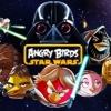 Angry Birds: Star Wars konzolokra