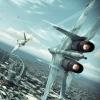 Megérkezett az első Ace Combat: Infinity trailer