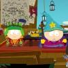 Alaposan megvágták a South Park: The Stick of Truth forgatókönyvét