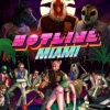 A Sony konzoljaira is megérkezett a Hotline Miami