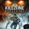 Közel fél órás Killzone: Mercenary videó jelent meg