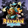 PC-re is jön a Rayman Legends