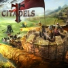 Megjelent a Citadels
