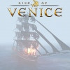Elrajtolt a Rise of Venice hivatalos oldala
