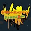 Mozgásban a Cloudberry Kingdom