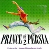 Megjelent a Prince of Persia: The Shadow and the Flame