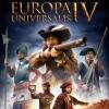 Crusader Kings II mentések az Europa Universalis IV-ben