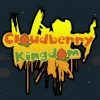 Megjelent a Cloudberry Kingdom