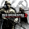 Elérhető a Red Orchestra 2 Counterattack Map Pack 2
