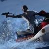 GTA V vs. Max Payne 3