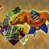 PC-re is megjelenik a Guacamelee!