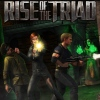 Megjelent a Rise of the Triad