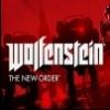 Csak jövőre jön a Wolfenstein: The New Order